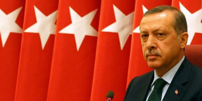 Mengapa Erdogan Justru Menang di Wilayah Kurdi?