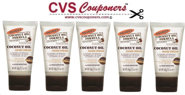 https://www.cvscouponers.com/2019/02/palmers-coconut-oil-cream-cvs-deal.html