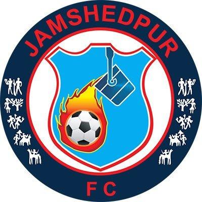 jamshedpur-fc-logo-hd-isl-2017-2018