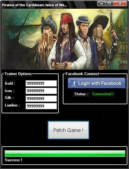 download game android wonder zoo offline apk
