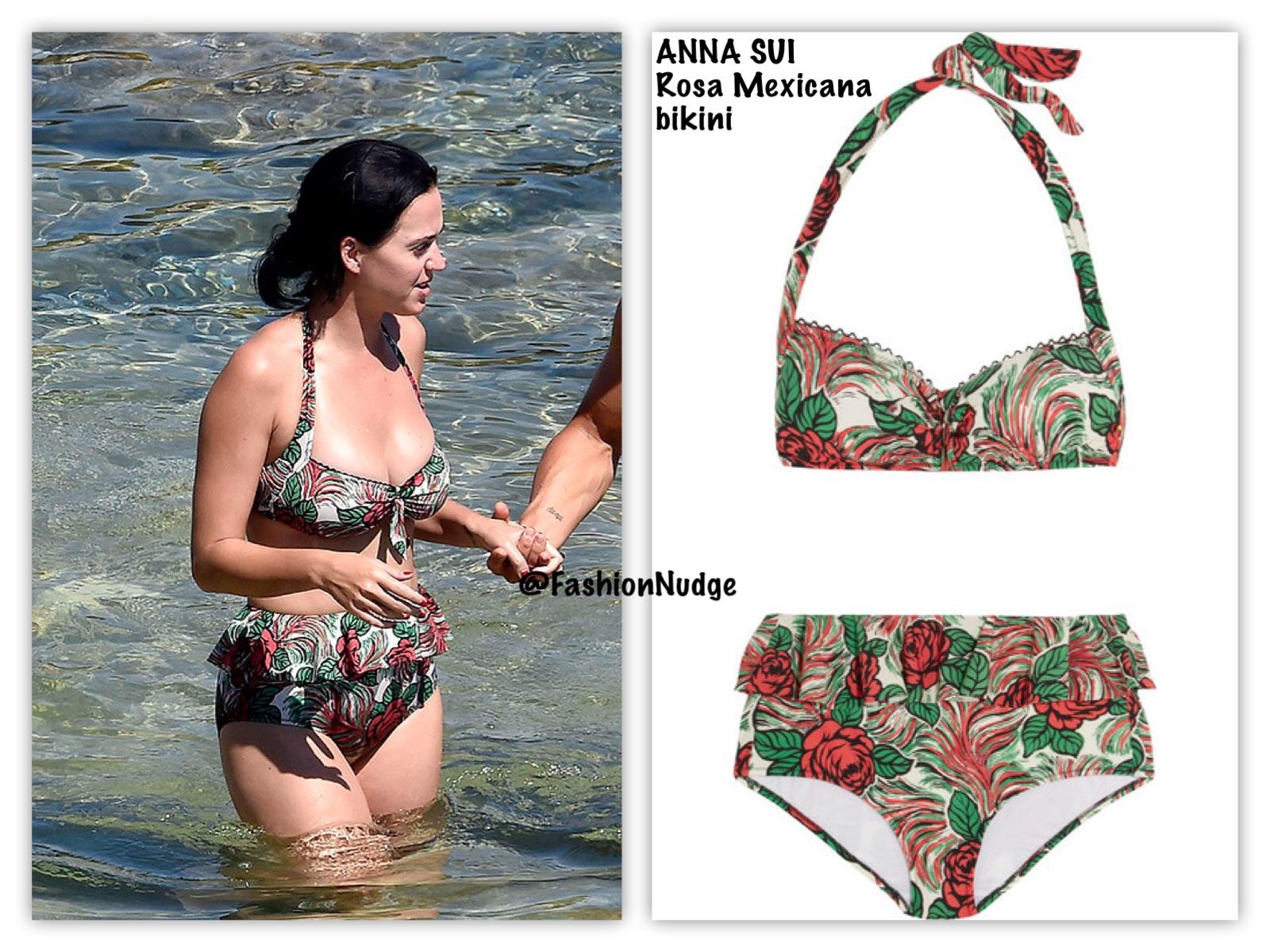 Bikini Katy Perry and Orlando Bloom nudes (49 foto and video), Pussy, Bikini, Feet, panties 2020