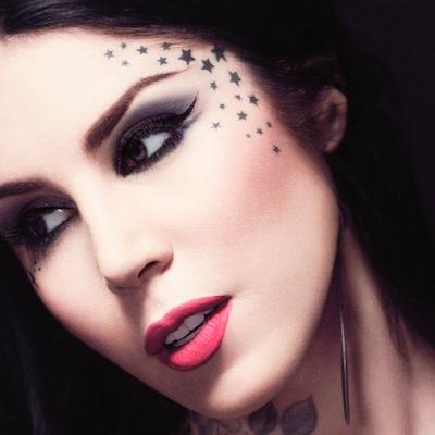 Kat Von D Beauty llega a Sephora España