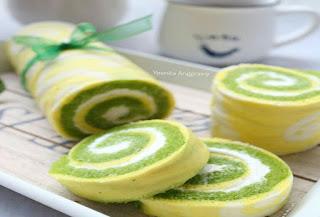 https://rahasia-dapurkita.blogspot.com/2017/11/resep-cara-membuat-japanese-roll-cake.html