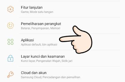 Tips  Cara Mengatasi Notifikasi Whats App Hilang di Atas Layar (Tidak Muncul)