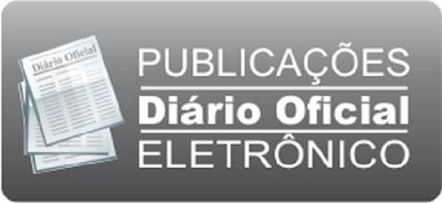 Prefeitura de Registro-SP implanta o diário oficial eletrônico