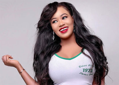 Vera Sidika Biography