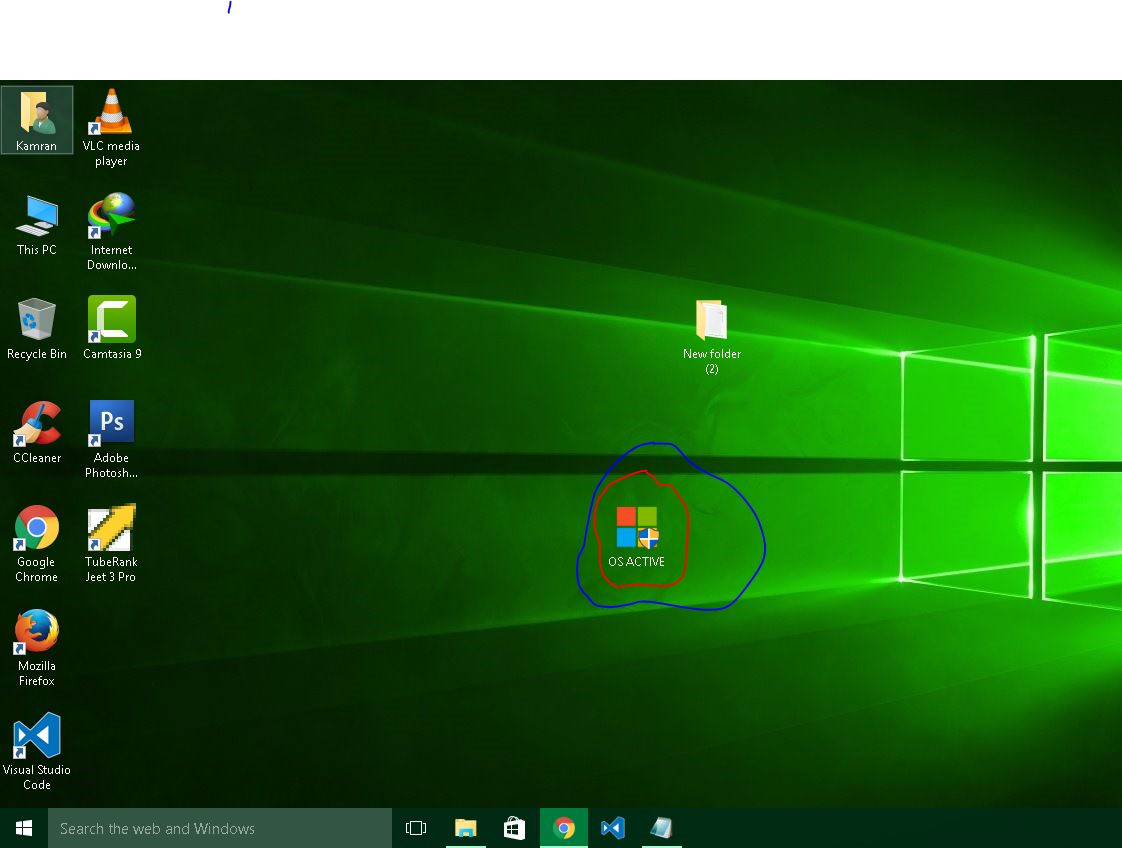 Windows 10 activation windows 10 crack microsoft office crack before run it disable antivirus program because microsoft and all antivirus services blocked all the free registration resources ccuart