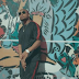 Video : K.O. - Call Me ft. Runtown ( Official Audio ) | Download MP3 -JmmusicTZ.com