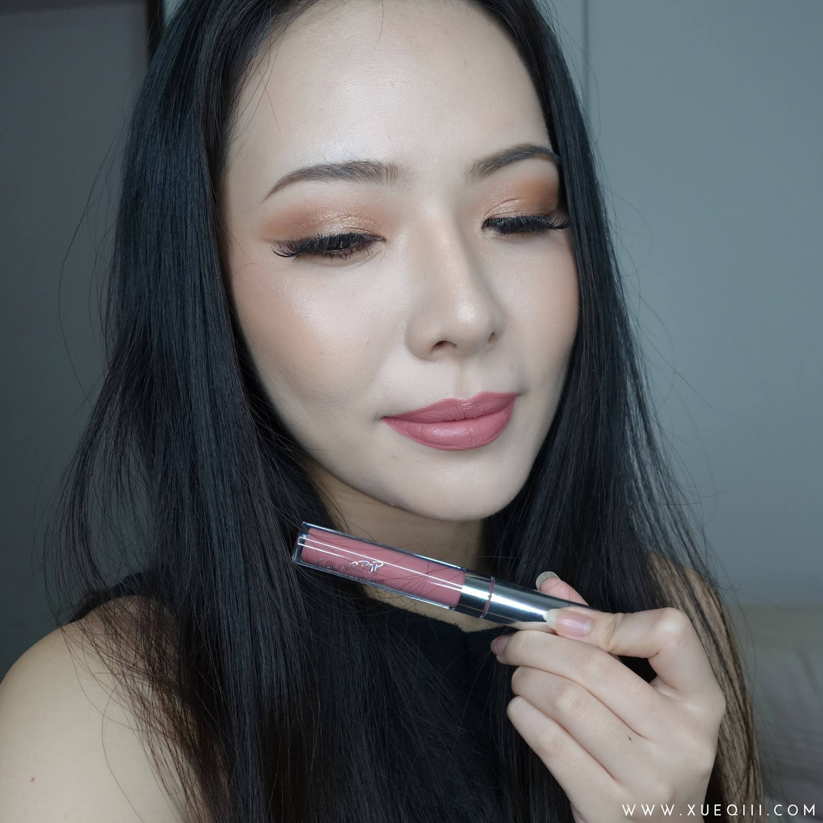 Image Result For Dusty Pink Asian