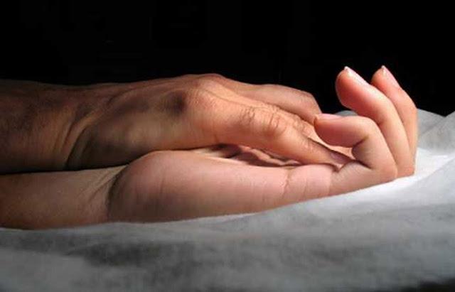 Awas Hati-Hati, Ini Larangan Nabi Yang Sering Dilanggar Suami Saat Jima'