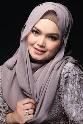 Download Kumpulan Lagu Siti Nurhaliza mp3 Terbaru dan Terlengkap