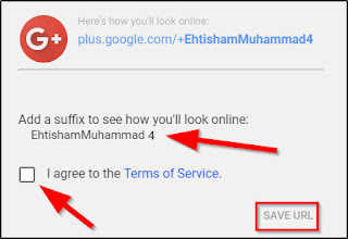 how-to-claim-custom-URL-for-google-plus-profile-or-page