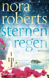 https://www.amazon.de/Sternenregen-Roman-Die-Sternen-Trilogie-Band/dp/3734103118/ref=sr_1_1?s=books&ie=UTF8&qid=1470693937&sr=1-1&keywords=nora+roberts+sternenregen