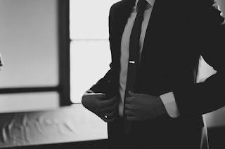 Kata Kata Mutiara Bijak Bisnis Sukses
