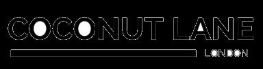 coconutlane logo