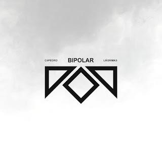C4 Pedro - Bipolar - Lágrimas (Álbum 2020)