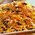El arroz: rico en nutrientes y fácil de preparar