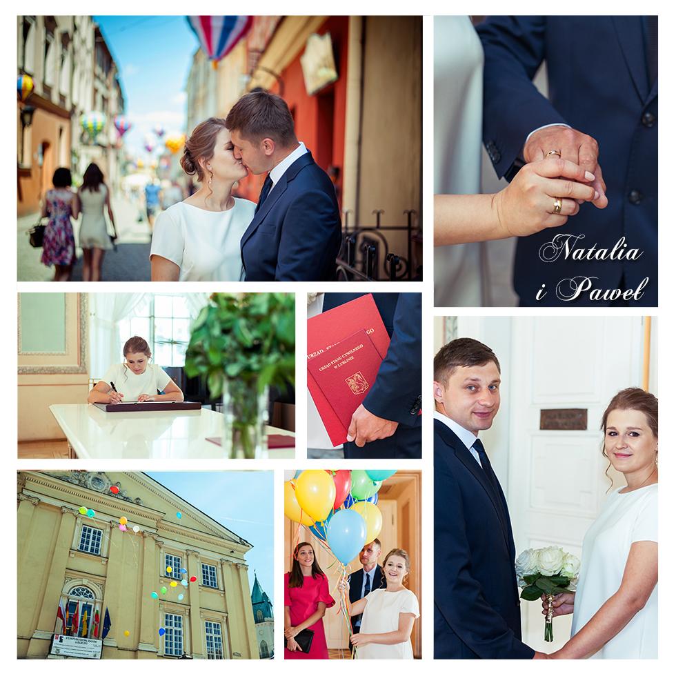 ślub, cywilny, Lublin, fotografia ślubna, fotograf Lublin, zdjęcia ślubne