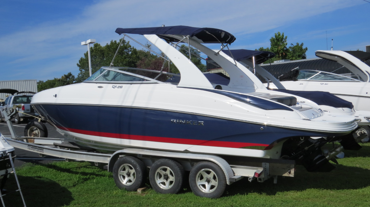 Iguana Boat Sales And Rentals Iguana Is Going To The