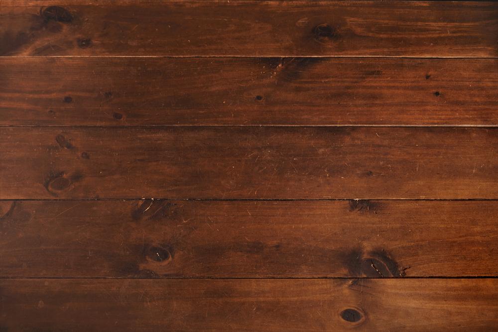 Holzmaserung Hervorheben holz gartenhaus wie schützen sie die terrasse vor regen und wetter