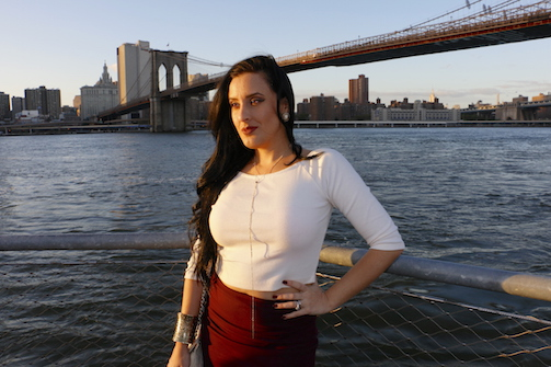 Brooklyn-Bridge-Park-New-York-OOTD