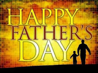 father's day sayings picture, picture father's day, father's day pics, photos of father's day, father's day sms photos, quotes messages father's day.