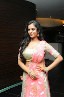 HeyAndhra Manasa Latest Hot Photos HeyAndhra.com