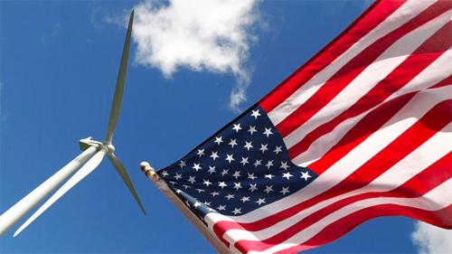 https://2.bp.blogspot.com/-m5c0gILt3_8/WF20kQZY1AI/AAAAAAAAyPE/fnqjKdvrjxMh1goJ6E_1U3BJJRwIRczbgCLcB/s640/USA-wind-power.jpg