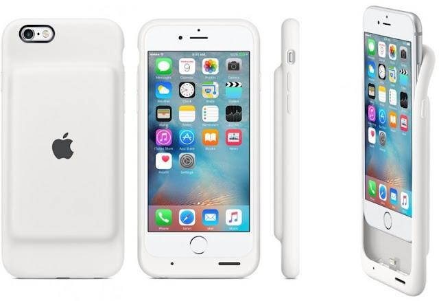 Isu Aplikasi Facebook iOS kuras baterai iPhone