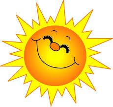 Como Evitar Las Quemaduras Solares Este Verano