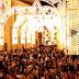 Gravina in Puglia (Ba). Festa patronale di Gravina in onore di S: Michele Arcangelo dal 27 settembre al 1 ottobre 2017