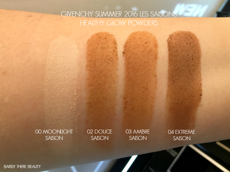 givenchy-healthy-glow-bonne-mine-powder-swatches-summer-2016-les-saisons