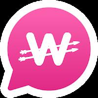 https://www.wowapp.com/w/andrecafe/join