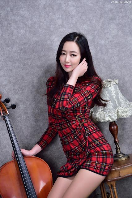 5 Shin Hae Ri - very cute asian girl-girlcute4u.blogspot.com