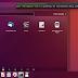 Como instalar o unity 8 no ubuntu 16.04
