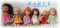 http://barbiny.blogspot.cz/2016/01/barvy-projekt-na-rok-2016.html