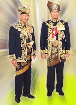 Tunku majid wife sexual dysfunction