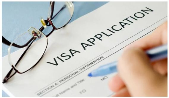 5 Signs Your Visa Application Will Be Rejected [Must Read]