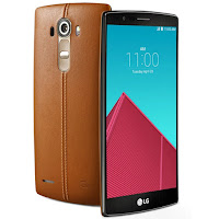 LG G4 on Sprint available for $0 down from June 5