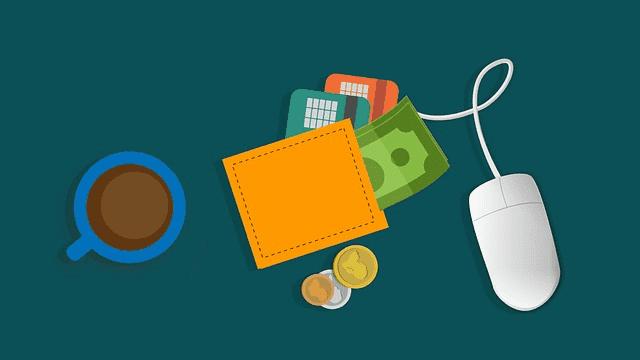 cara transfer antar bank gratis tanpa biaya admin