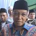 Said Aqil Siradj Sindir Penjualan Agama untuk Pilpres