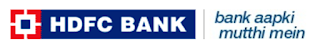 HDFC Bank Missed Call Account Balance