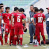 Timnas Indonesia U-19 ke Semifinal, Usai Bantai Brunei 7-0 Tanpa Balas