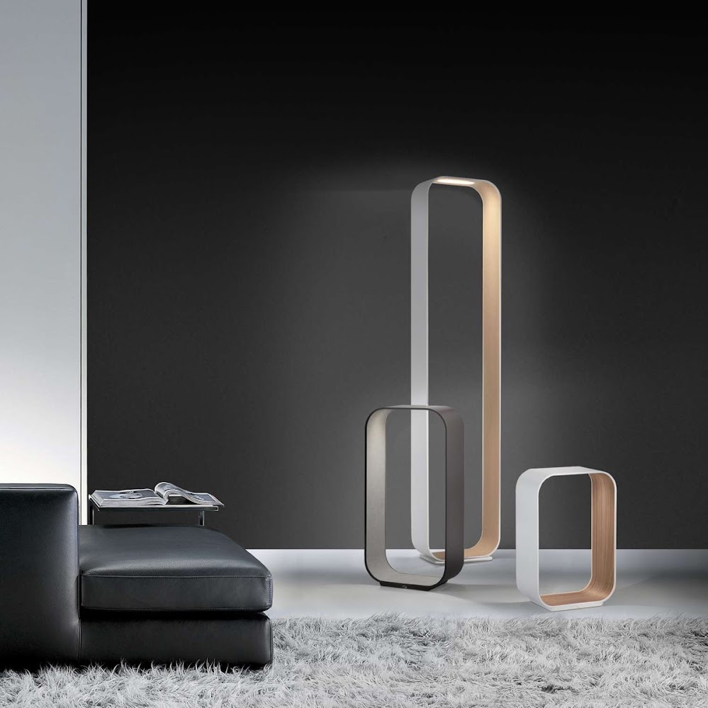 modernist-standing-lamps