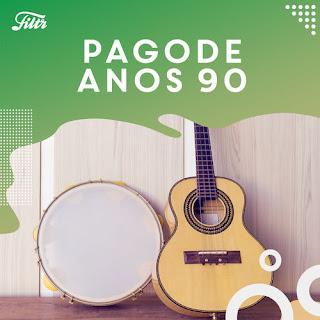 NOVELAS VIOLAO UM GRÁTIS UM ANOS DOWNLOAD BARZINHO 80 CD