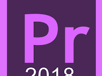 Adobe Premiere Pro CC 2018 Full Version