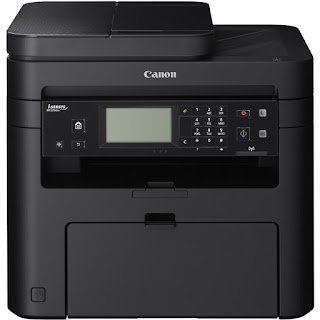 Canon i-SENSYS MF229dw Driver Download