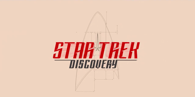 "STAR TREK: DISCOVERY   Recensione 1x11 ""The Wolf Inside"""