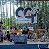 Ciletuh Geopark Festival 2018 - Akulturasi Budaya , Pariwisata dalam Celebration Of Earth di Sukabumi