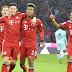 Podcast Chucrute FC - 26ª rodada da Bundesliga: Bayern e Dortmund ponto a ponto na busca pelo título